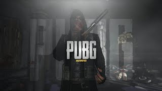 TDM PUBG MOBILE live stream | SUBSCRIBE & JOIN ME