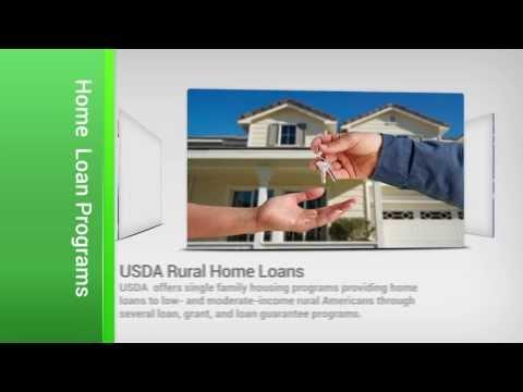 freehold-nj-#1-best-mortgage-broker---home-loan-specialist