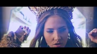 XXANAXX - DISAPPEAR (Official Video)