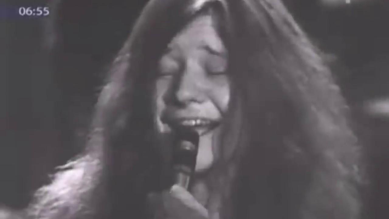 janis-joplin-summertime-live-1969-enzo-gianvittorio