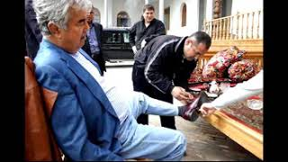 Мафия Узбекистана позор или гордость ? Узб мафияси шарманда йоки фахр ?