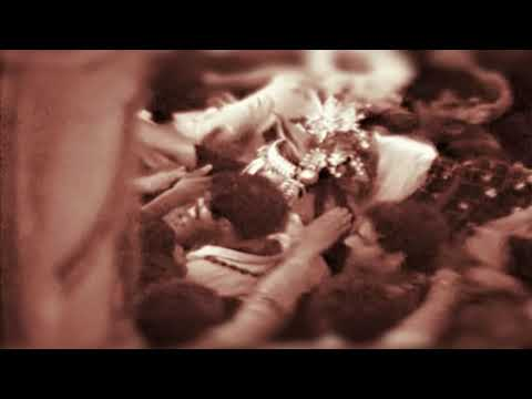 Jaloos Zuljanah 10 muharram Ashura bhati Gate la 1995 ,Cameraman: Murtajiz