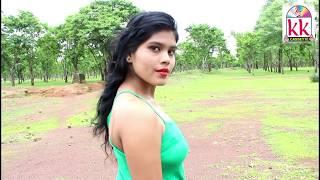 CG SONG-JHAN PARBE TAI SANGI- AAGAR ANAND -NEW HIT CHHATTISGARHI LOK GEET-HD VIDEO 2017-AVM