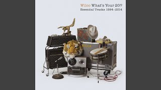 Provided to YouTube by Warner Music Group You And I · Wilco What's ...