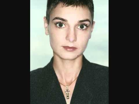 Sinead - Ode to Billy Joe
