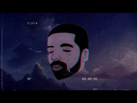 Future - Life Is Good (Official Lofi Remix) ft. Drake