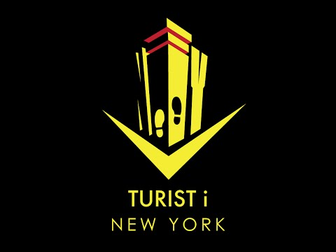 City Hall Park - Gåtur med dansk guide - Turist i New York