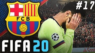 If you guys did enjoy the video, don't forget to smash that like button! subscribe so do not miss a single upload! follow me on twitch - https://www...