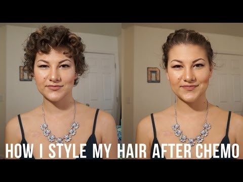 how-to-style-hair-during-&-after-chemotherapy-|-chemo-curls