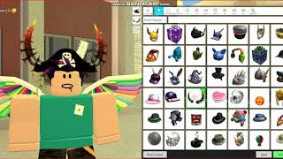 HOW TO MAKE A BEAUTIFUL CHARACTER IN ROBLOXIAN HICHa SCHOOL 2? / ROBLOX watch / 2. PART /
