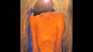 Blur - Coffee and TV (Album Version)