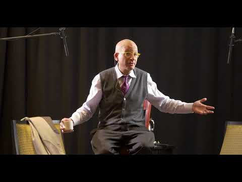 Seth Godin - How to Connect with People