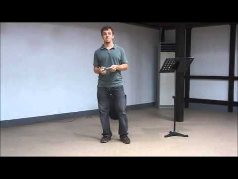 20150905 (Lecture) Teaching on a Native Reservation-Trevor Homeniuk