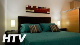 Bariloche Home, Apartamento en Bariloche