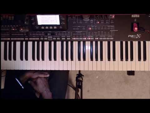 DEKHA NA THAKHABI HAM NAYBASIC PIANOTUTORIAL عالمگیر