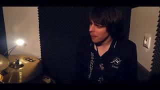 🎥 Going Back - JESSANDWEST (Clip Vidéo)