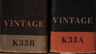 3 способа как заработать на книгах в Интернете