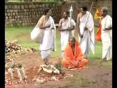 guru raghavendra vaibhava epi 408 08.11.2011.mp4