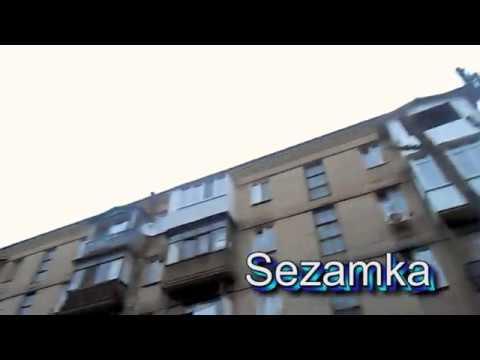Дом № 27 Ереванская ул Соломенский район Улицы Киева