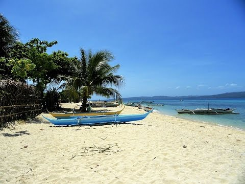 12 Best Tourist Attractions in Quezon Province Philippines