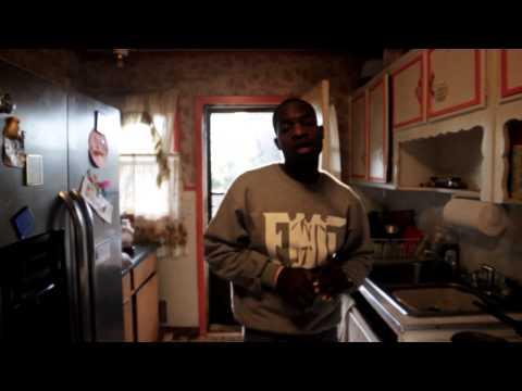 money-marc-lifestyle-remix-music-video-shot-by-mr-2-17