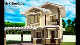 RUSH SALE NEW HOUSE AND LOT IN TALISAY CITY,CEBU PHILIPPINES