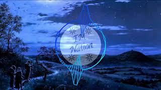 Avee Player Template Night Moon Travelers #89