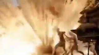 Фильм о войне 1941 1945 Помнть Русский военный фильм