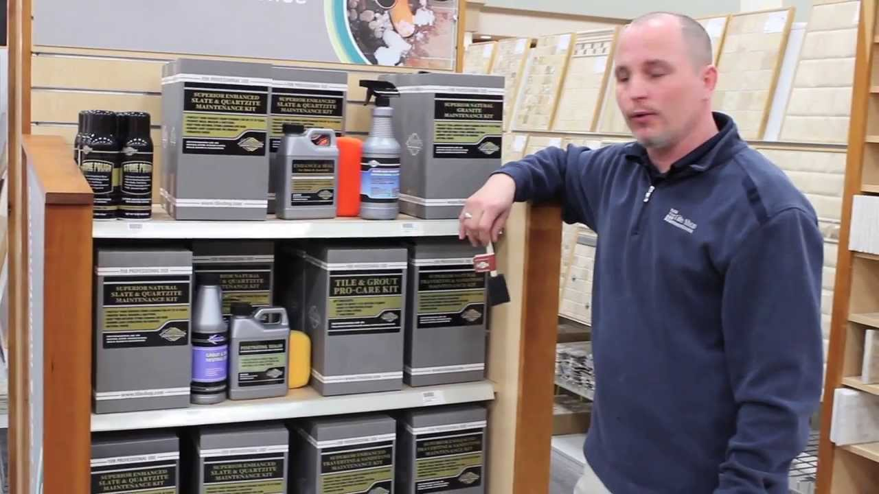 learn how to clean your tile grout the tile shop