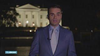 Amerikaanse verkiezingen: 'Trump krijgt het veel moeilijker'  - RTL NIEUWS