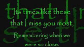 jaded - mest (lyrics)