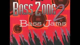 MTX Bass Zone 2 - CCCP American Soviet Remix(, 2015-08-24T21:50:44.000Z)