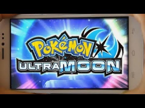 [Official] 3ds Emulator On Android, PC & Iphone