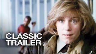 Fargo Official Trailer #2 - Steve Buscemi Movie (1996) HD
