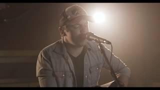 Budweiser | My Radio Debut | Travis Denning | Episode 1