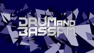Bert H & High N Sick - Kiss Me (Command Strange Remix)