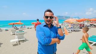 ЖИЗНЬ В ТУРЦИИ 2019 - АЛАНЬЯ - ТУРЦИЯ - Безопасные и надежные инвестиции в недвижимость в Турции.