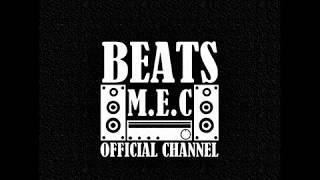 MEC Beats - 7 - Boş İnsan (2017-2018 Free Arabesk Sample Battle Beat Albüm)