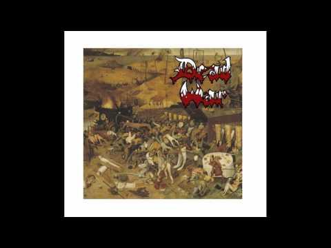 Dead War!!! Leptospira, Track 1, The...