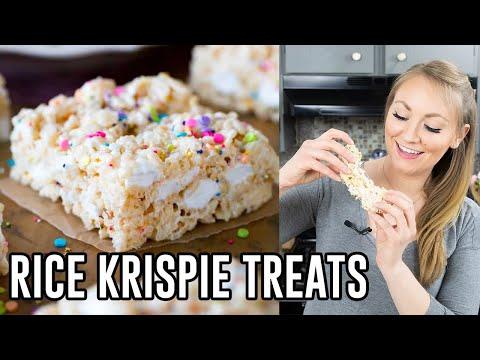 how-to-make-rice-krispie-treats