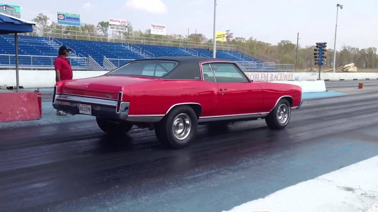 10 second 1970 monte carlo with blueprint 632 youtube 10 second 1970 monte carlo with blueprint 632 malvernweather