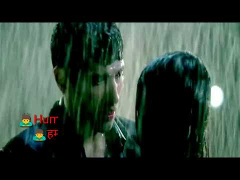 Whatsapp status|| Romantic Song || Tum hi ho || Aashiqui 2 || हिंदी & English Font