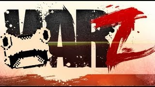 Infestation (The War Z)  |  Rezension (Test / Review) | LowRez HD | deutsch