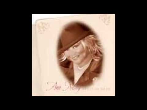 Ann Nesby She Can't Love You - RARE ANN NESBY - Ann Nesby 2002
