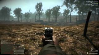 Verdun: Giant Bomb Quick Look