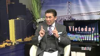 Tai Nạn Xe Cộ và Bảo Hiểm Xe Cộ - Luật Sư Warren Nguyen