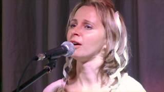 Вика Земляникина - Красивая жизнь - LIVE