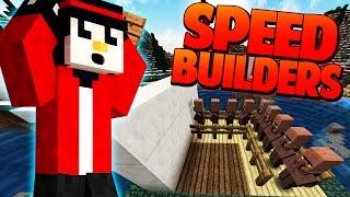 Download Video Lansarea noului iPhone 7! - Minecraft Speed Builders MP3 3GP MP4