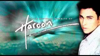 Thief of Hearts Haroon