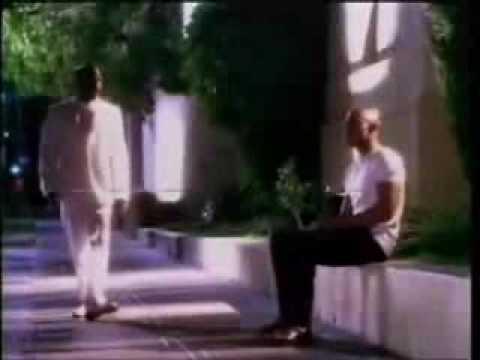When I'm Gone(tupac & Eminem)